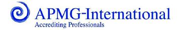 ampg_logo