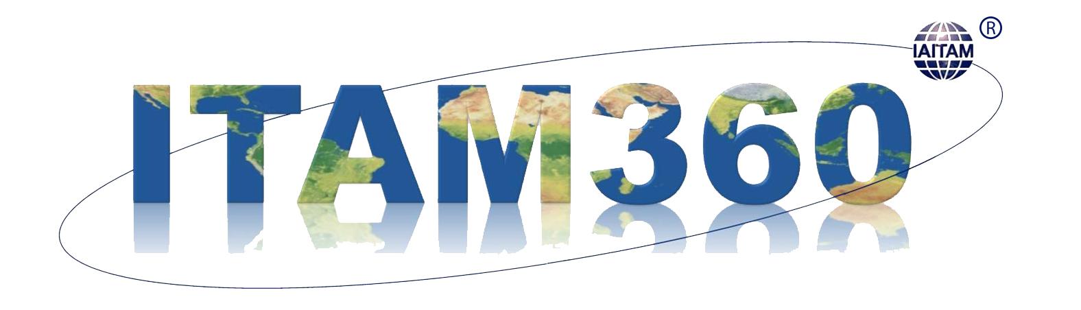 ITAM 360 Logo R kopia