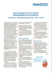 ITAMacademy_artikel_160412_pdf